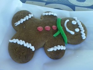 gingerbreadb4