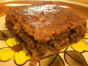 snackcake