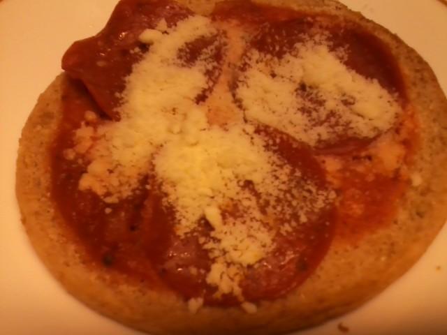 1pointpizza