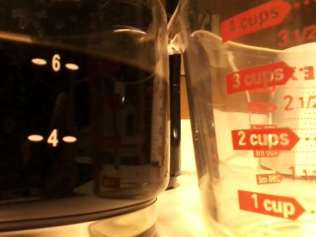 coffeemeasure2