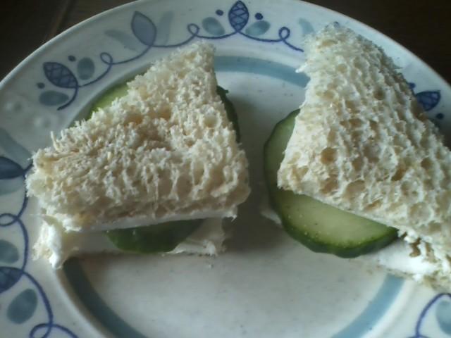 cukewiches