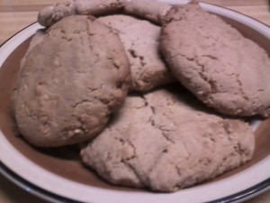 pbjcookies