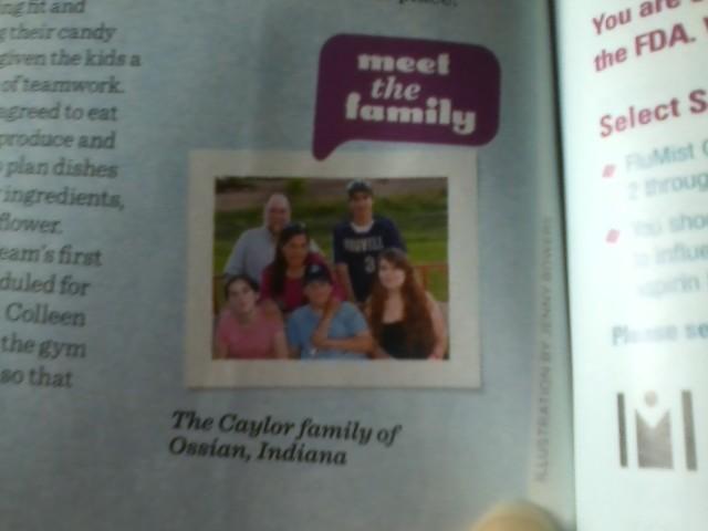 familyfunpic2