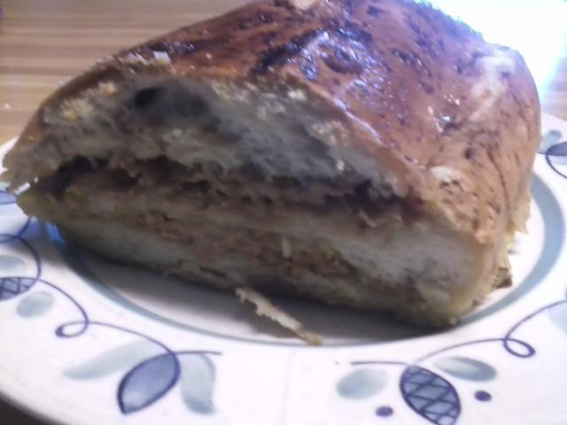 bakedfrenchtoast