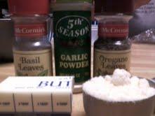 garlicmonkey2