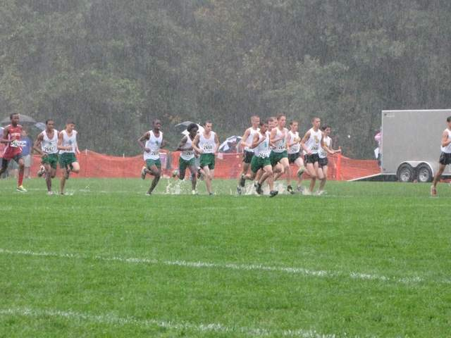 Here's a pic The News-Sentinel's Kevin Kilbane took at Saturday's meet. To see more, go to http://www.news-sentinel.com/apps/pbcs.dll/article?AID=/20131005/SPORTS/131009763/0/SEARCH