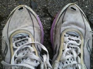 shoeinserts2