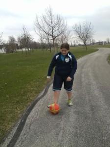 soccerrun