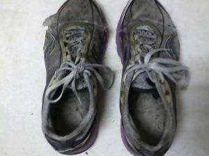 washedcrapshoes