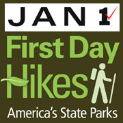 firstdayhikes