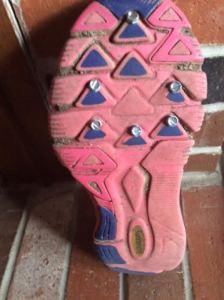 screwshoes