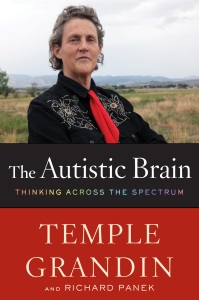 templegrandinbook