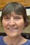 Kathi Weiss