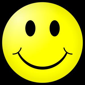 smileyface