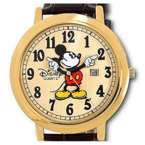 mickeywatch