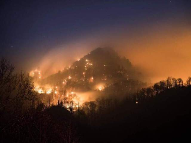 gatlinburg-fire-2