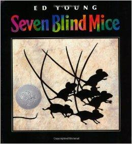 sevenblindmice