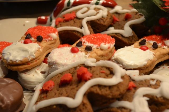 icluridcookies