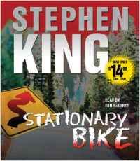 stationarybike