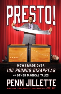 set_penn_jillette_pesto_9781501140181