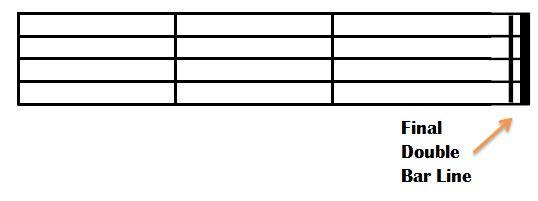 Final-Double-Bar-Line